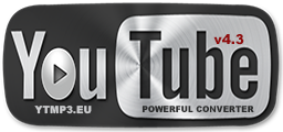 ytmp3 eu - YouTube to MP3 Converter & Downloader - 320kbps