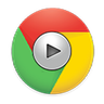 chrome extension addon ytmp3.eu